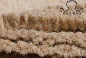 Medium Grade Wool