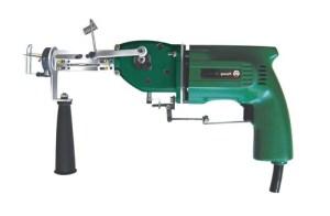 Tufting Gun