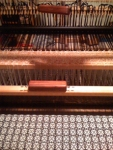 Machine Loom